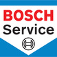 bosch services san francisco